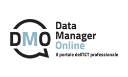 Asso360 - Software per Associazioni - Data Manager Online
