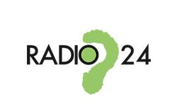Asso360 - Software per Associazioni - Radio24