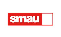 Asso360 - Software per Associazioni - SMAU