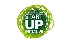 Asso360 - Software per Associazioni - StartUp Iniziative