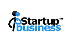 Asso360 - Software per Associazioni - Startup Business