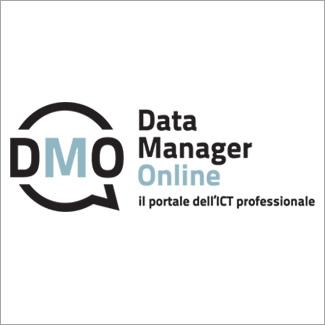 asso360-diconodinoi-data-manager