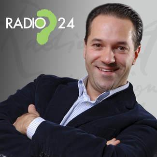 asso360-diconodinoi-radio24