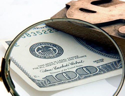 Terzo settore: la Legge di Bilancio cancella le detrazione sulle erogazioni in denaro?