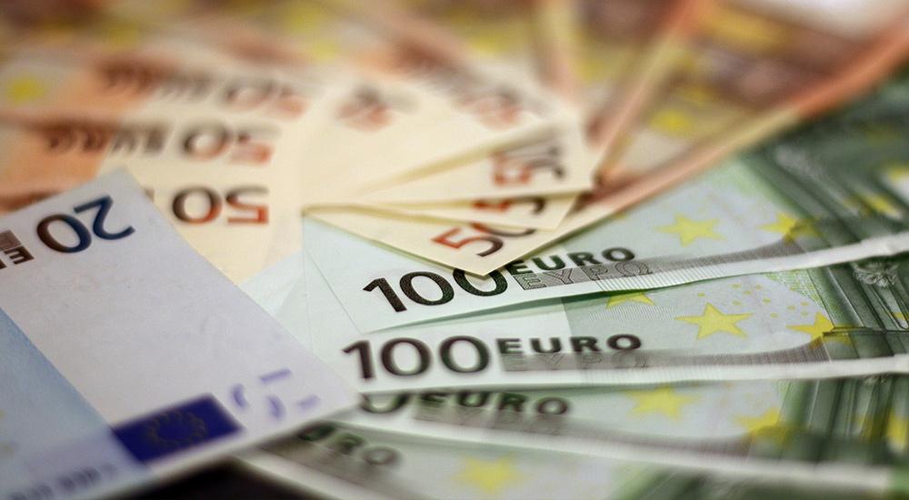 Tracciabilità del denaro contante nelle associazioni