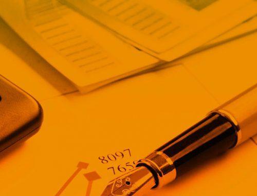 Legge 460/1997 articolo 10 – disposizioni per le ONLUS