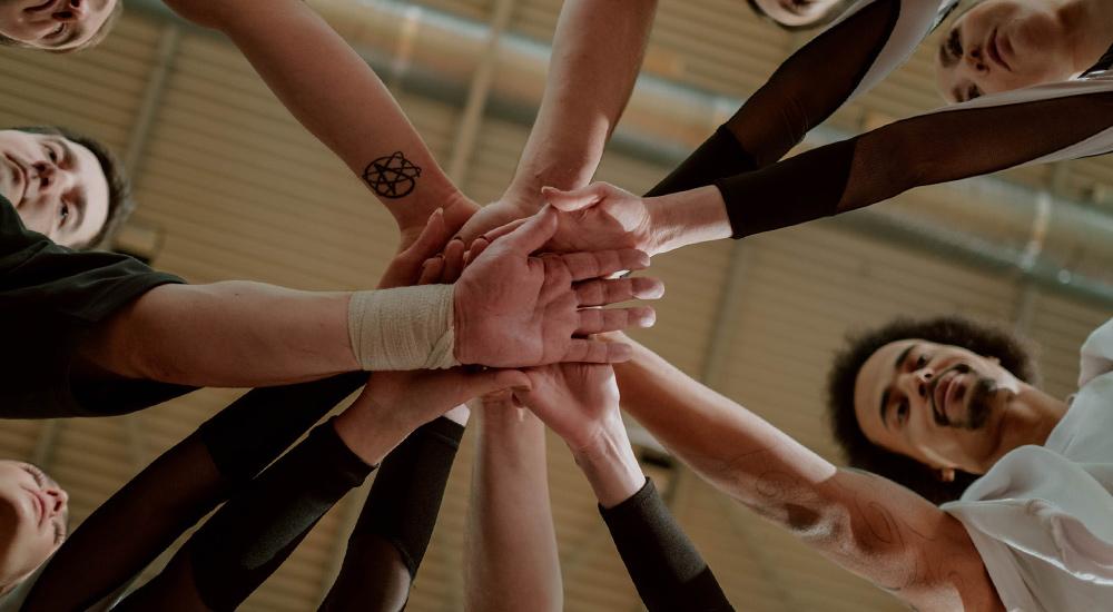 Come creare un'Associazione Sportiva Dilettantistica