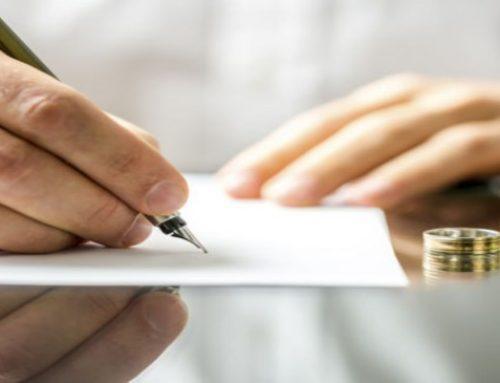 Costituzione ASD: atto pubblico o scrittura privata?