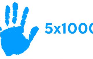 5x1000 Associazioni