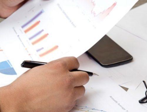 Articolo 20 DPR 600/1973 – Tenuta della contabilità enti non commerciali