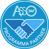Asso 360 Programma Parnter