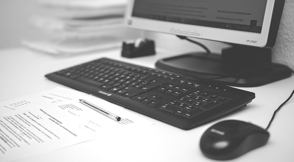 Richiesta Codice Fiscale e Partita IVA Associazione