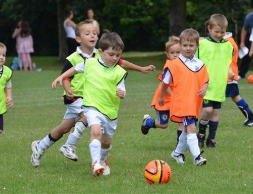 Detrazione per attività sportive al 19% in Dichiarazione dei Redditi.