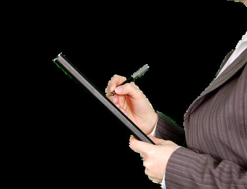 I controlli fiscali nelle ASD: chi può farli?