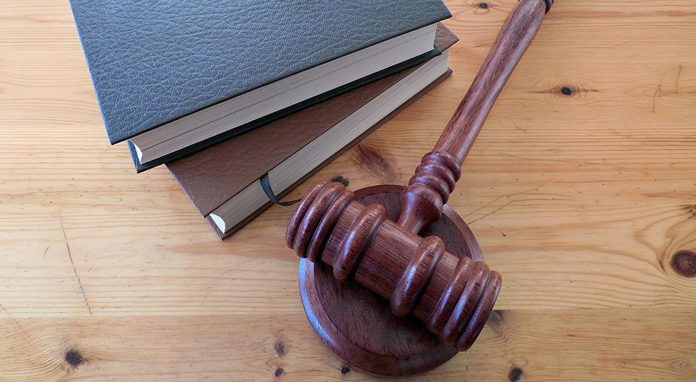Decreto Legge 17 Ottobre 2016