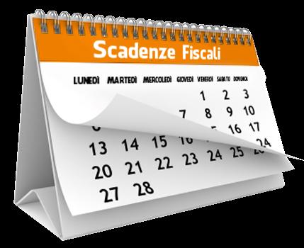 Non Perdere Nessuna Scadenza Fiscale Della Tua Associazione.