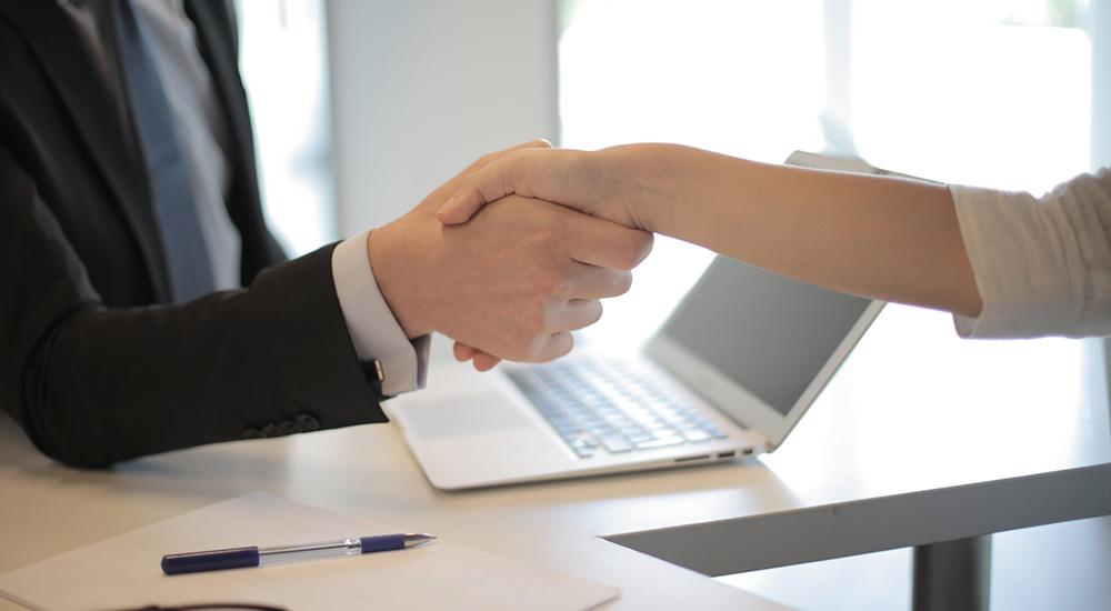 Come aprire un conto corrente per un'associazione