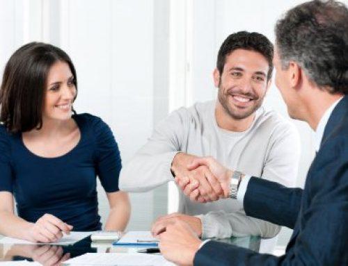 Come aprire un conto corrente per un'associazione?