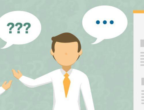L'Agenzia delle Entrate risponde a 6 quesiti posti dal CONI sulle ASD.