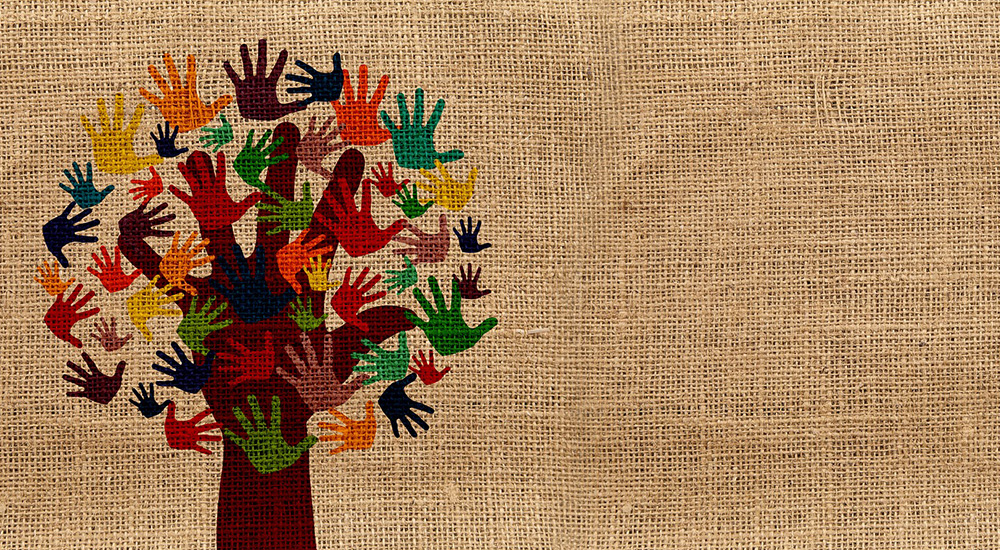 Costituire una ONLUS: Attività e requisiti soggettivi