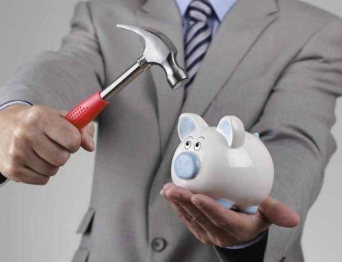 Intesa o Unicredit: dove conviene il conto corrente per l'Associazione?