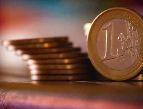 Vantaggi fiscali per le donazioni nel terzo settore
