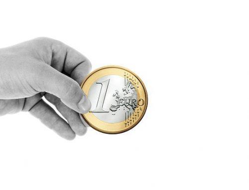 Finanziare l'associazione con le donazioni. Regole e vantaggi per il donatore