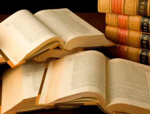 TUIR Articolo 15  – Detrazioni per oneri.