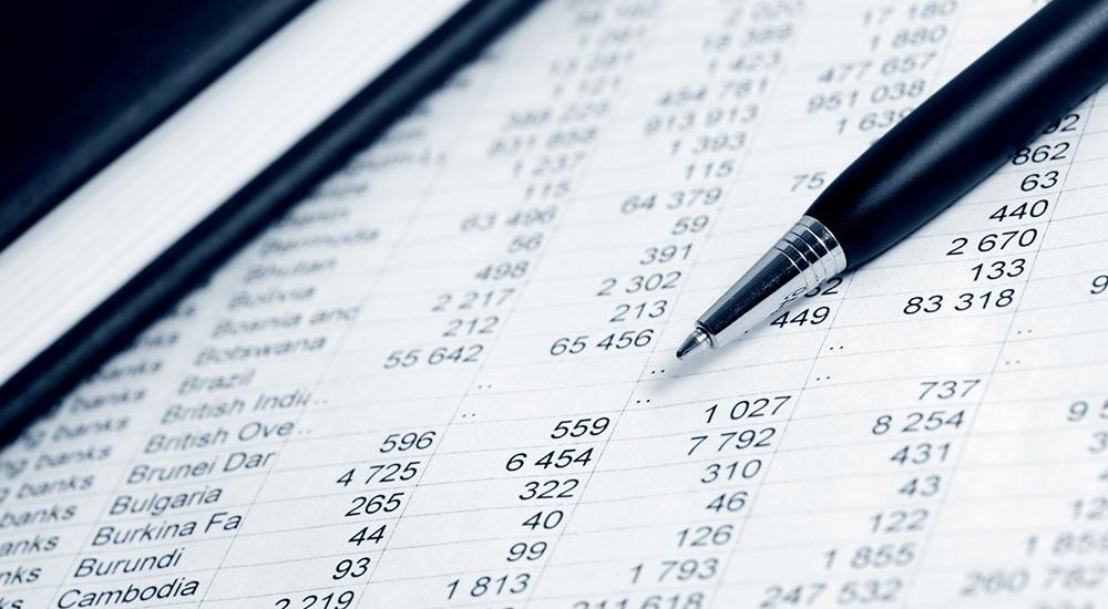 Aprile, mese del bilancio per l'associazione