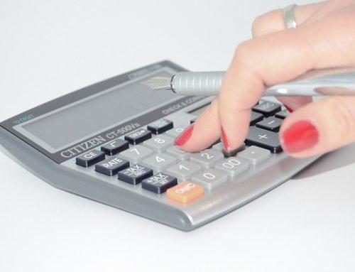 Associazioni con solo Codice Fiscale, ci interessa la fattura elettronica?