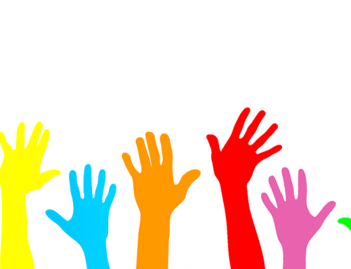 Elenco Agenzia Entrate dei beneficiari del 5 per mille 2015.