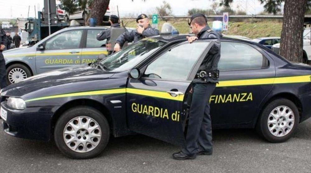 Finta Associazione in Sardegna