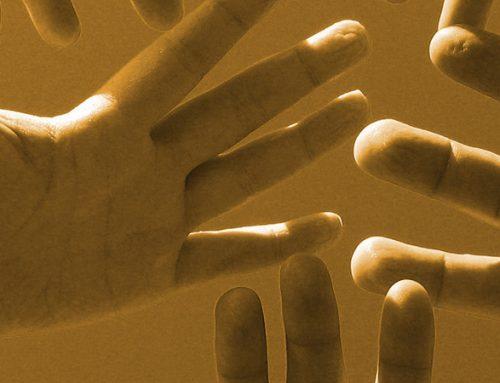 TUIR Articolo 148  -Enti di tipo associativo