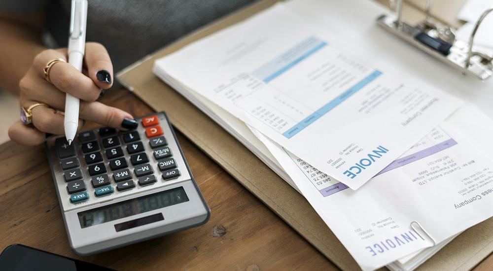 Obbligo di trasparenza dei bilanci per Associazioni