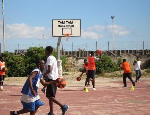 La Finanziaria 2018 salva il Tam Tam Basket, altre novità dal pacchetto Sport