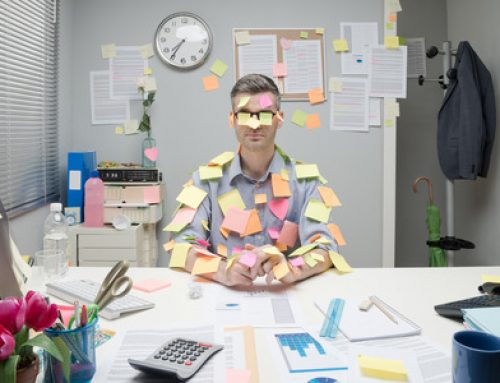 Associazioni: errori comuni quando il consulente non è specializzato.