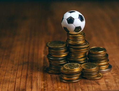 Compensi per sportivi: passa da 7.500 a 10.000Euro.