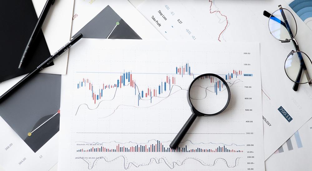 controllo fiscale dell'Agenzia delle Entrate nelle associazioni