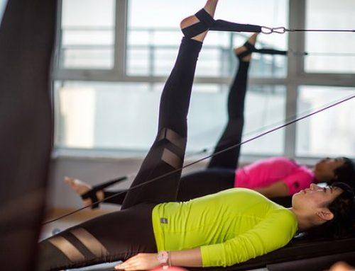 Pilates e Yoga con la riforma delle discipline del CONI. Cosa fare?
