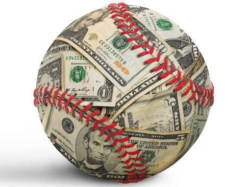 Dobbiamo fare il cedolino paga per tutti i compensi Sportivi? Nuove disposizioni su collaborazioni sportive.