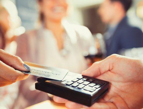 I compensi per ASD si possono pagare in contanti?