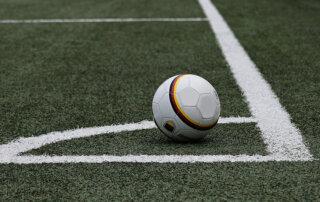 Il Decreto Dignità abroga la norma sulle collaborazioni sportive