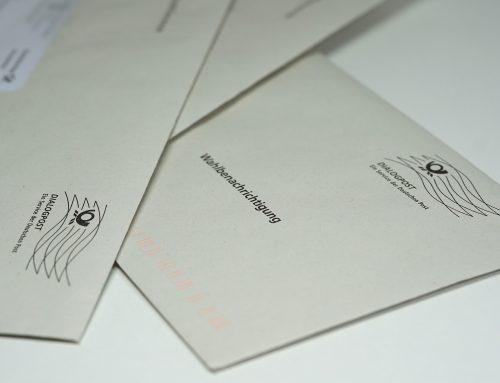 L'ASD può convocare l'assemblea tramite e-mail?