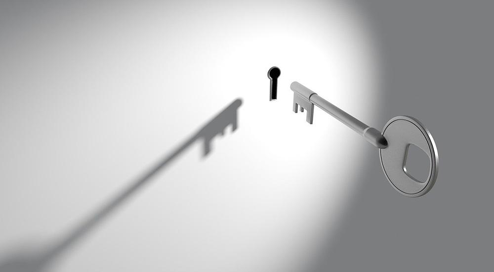 Registro trattamenti privacy per associazioni