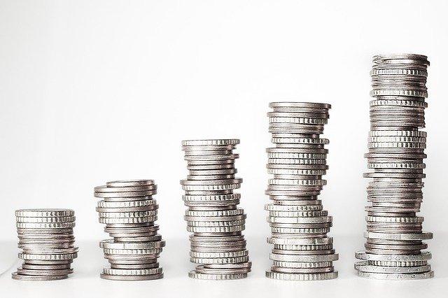 Piano Transizione 4.0: anche i commercialisti possono beneficiarne con l'acquisto di software?