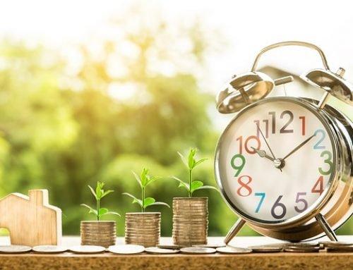 Una associazione può finanziarsi con il Microcredito?
