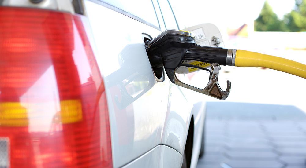Fattura elettronica e carburanti nelle associazioni, cosa fare?
