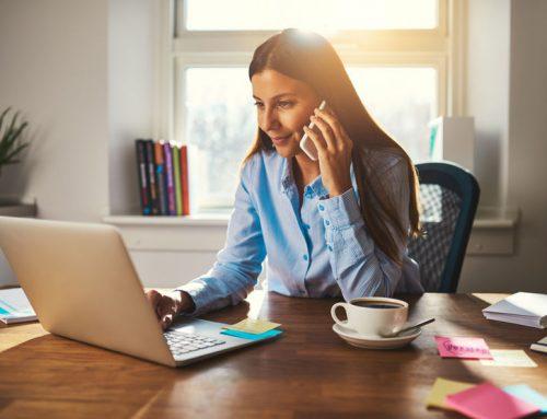Terzo Settore: 3 elementi che cambiano la professione del Commercialista.