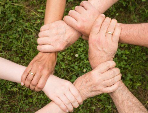 Cosa si intende per APS (Associazioni di Promozione sociale)