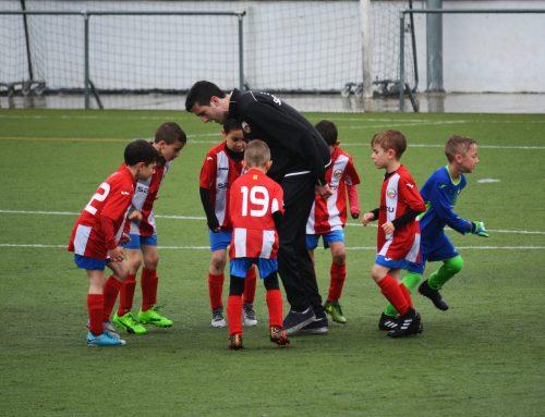 Detrazioni fiscali per lo sport dei minorenni: cosa fare in caso di genitori separati?